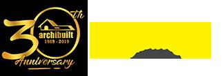Archibuilt Development Service Limited